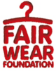 FWF Fair Wear Foundation