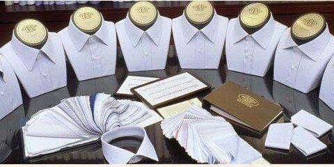 Pánské košile od výrobce za výhodné ceny  a328a425c0