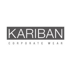 Smart Casual dress code pro ženy a muže  b7008a770af