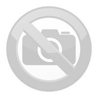 ETERNA Modern Fit bílá neprosvítající košile dlouhý rukáv ec5865a145