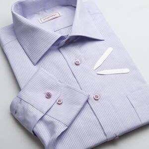 2af9435b8cd Košile dlouhý rukáv do obleku   Smart casual