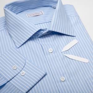 Kvalitní pánské košile se slevou 50%  e70cc6e440