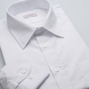 d49ade5aa404 Pánské společenské košile a kravaty od výrobce