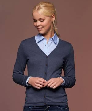 Dámský cardigan svetřík s hedvábím a kašmírem fe65cb61389