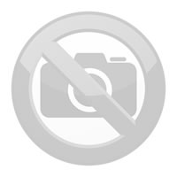 Pánské společenské košile Slim fit  379d6b587d