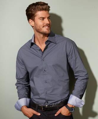 Smart Casual pro muže Business casula neformální dress code pro muže z  eshopu SmartMen.cz 0f26a4018fb